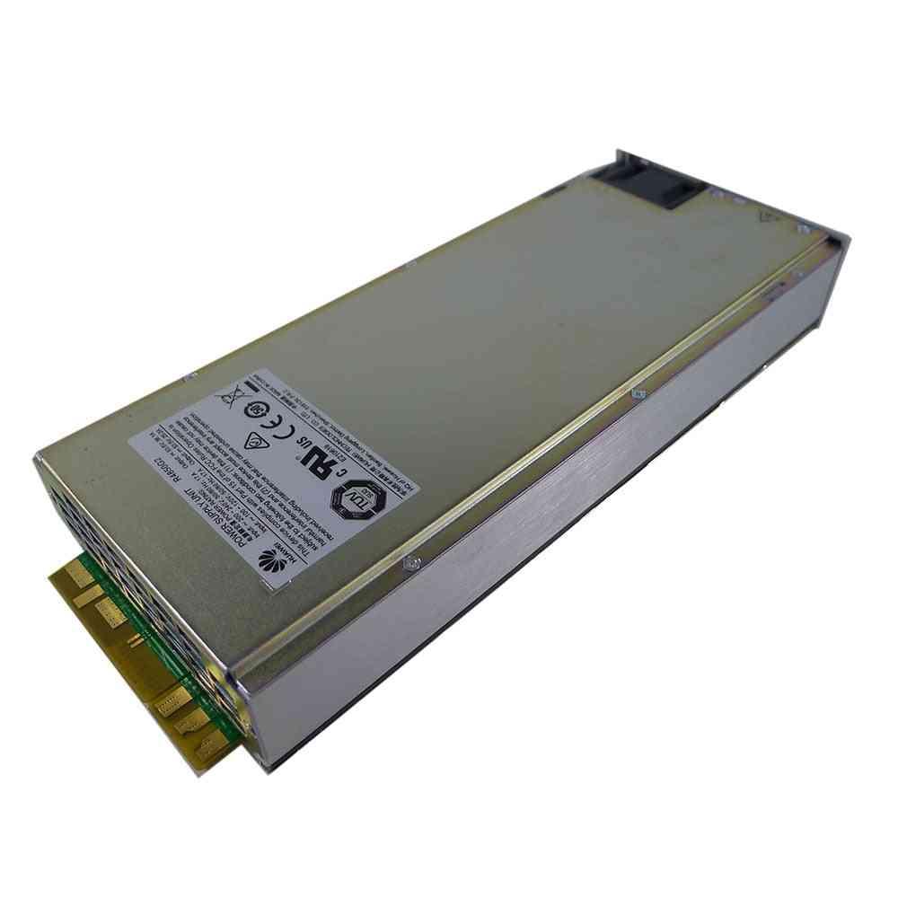 R4850g2 Rectifier Module From Etp48100, Communication Power