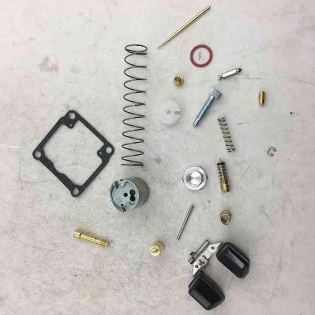 Carburetor Repair Gasket Kit