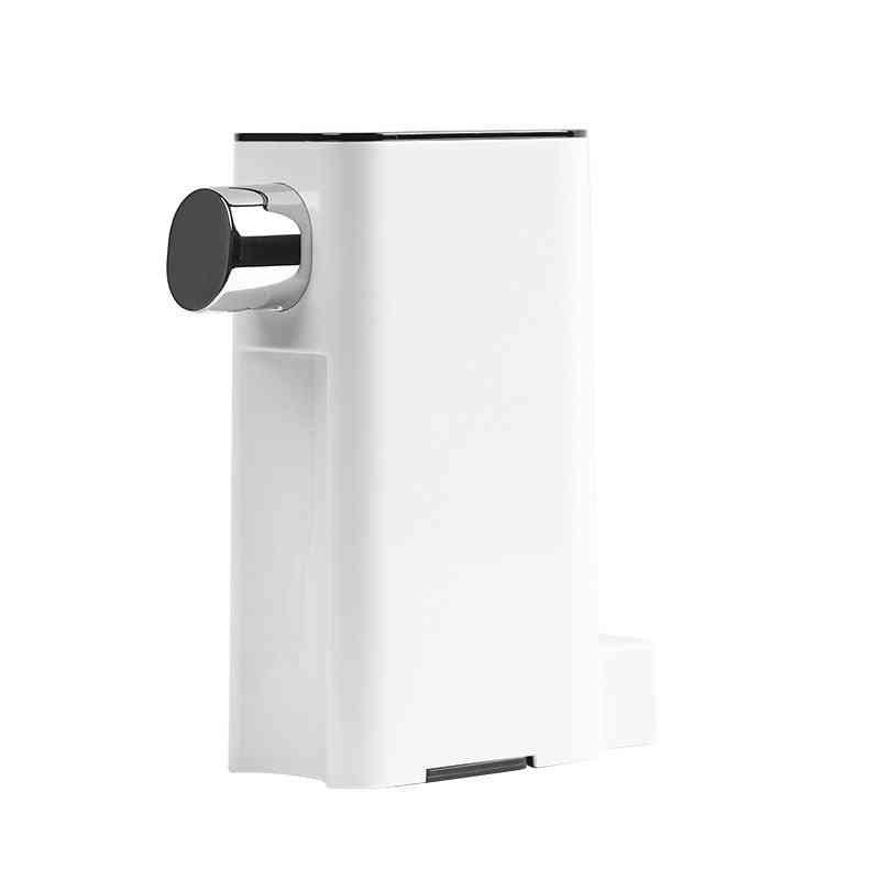 Pocket Water Dispenser, Instant Hot Drink For Travelling, Office, Home, Bottle Quick-heat