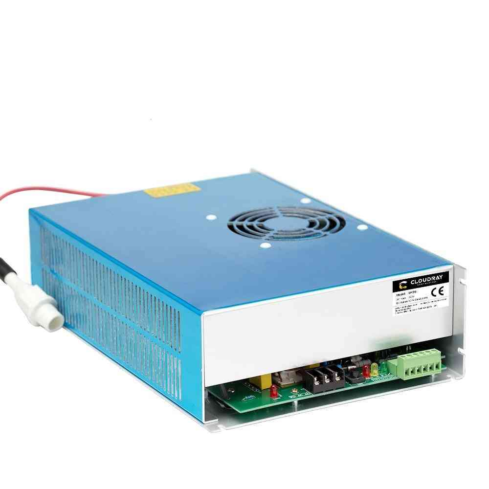 Cloudray Dy20 Co2 Laser Power Supply