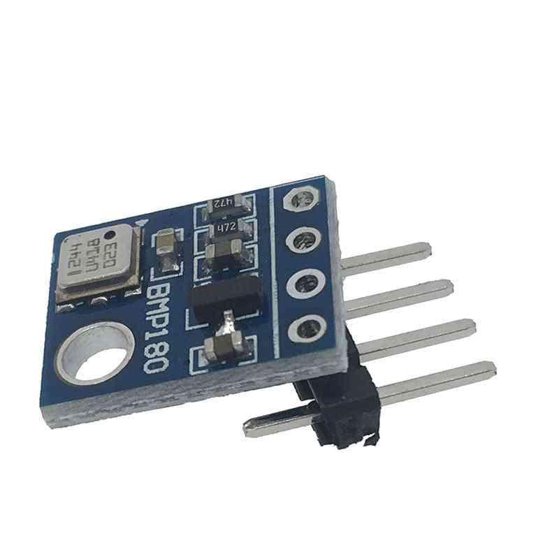 Digital Barometric Pressure Sensor Board