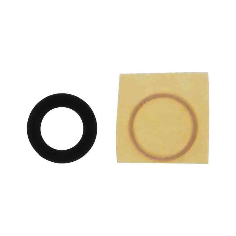 Phone Rear Camera Lens