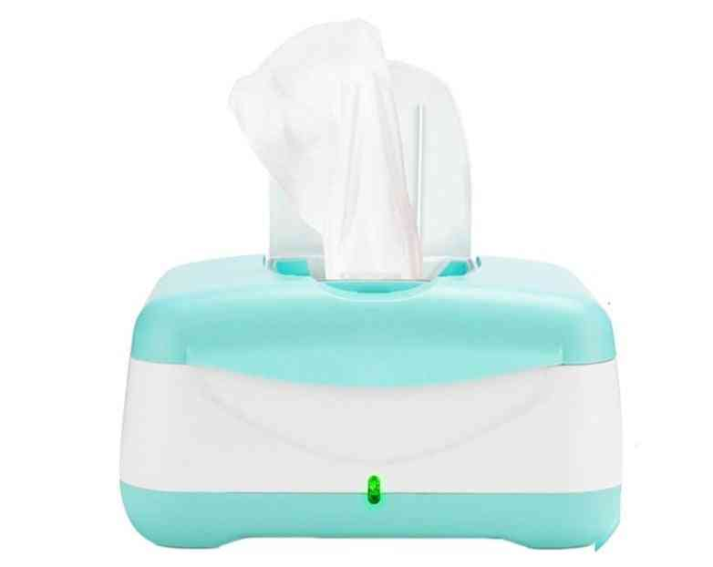 Baby Wipes Heater, Thermostat Machine, Heating Box Insulation, Humidifier