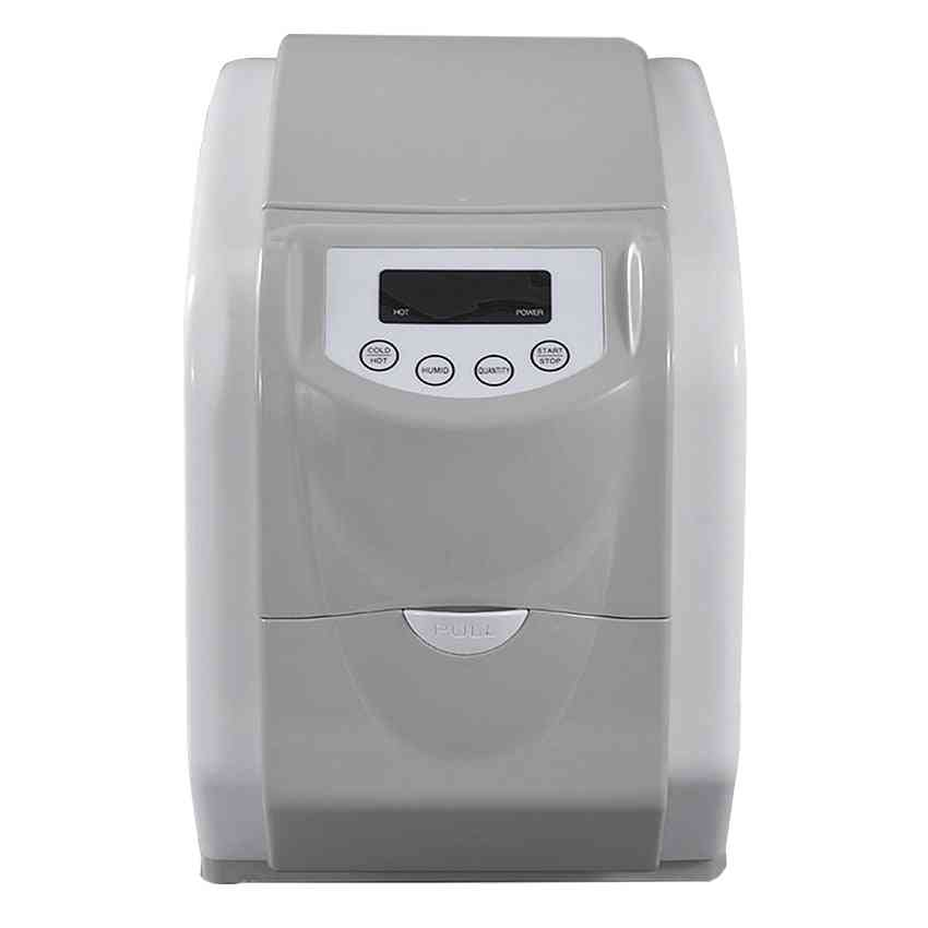 Wet Towel Dispensers, Wipes Machine, Adjustable Temperature, Humidity Disinfection Face Tissue