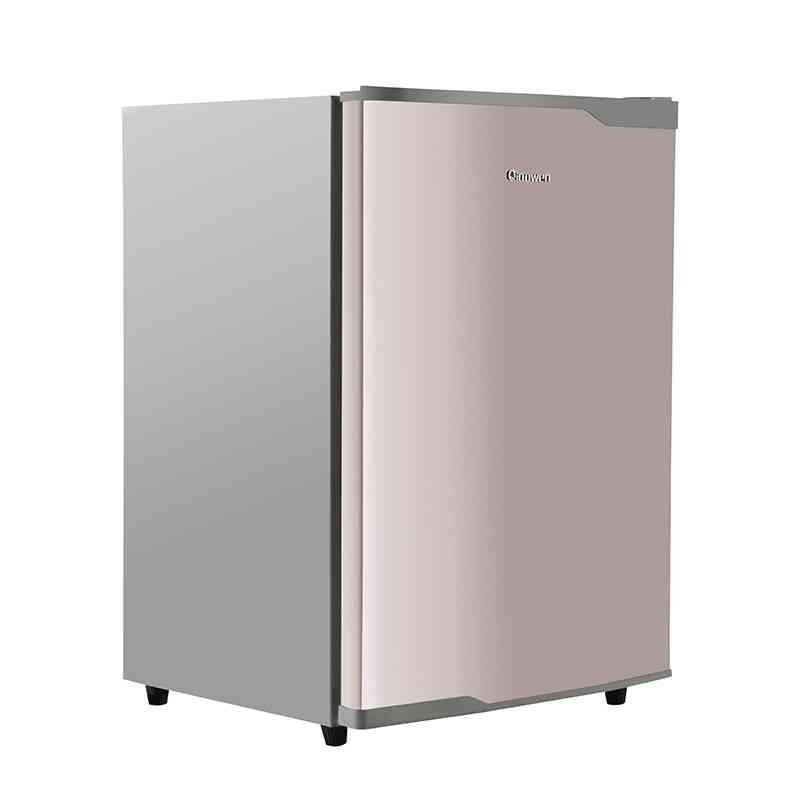 Food Insulation Cabinet, Household Winter Warming Board, Kitchen Artifact Box