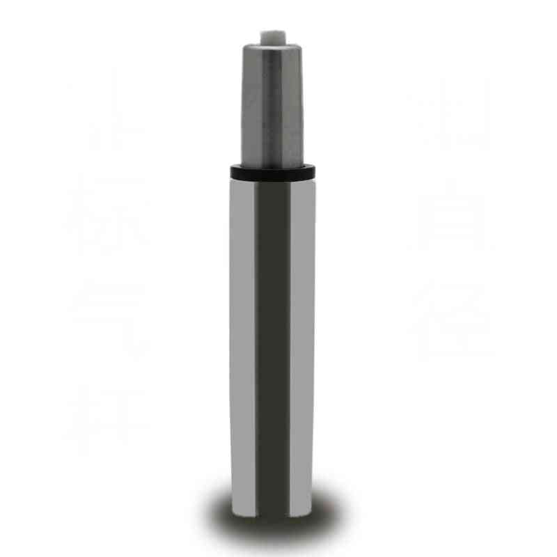 Generic Gas Strut For Lifting Swivel Chair