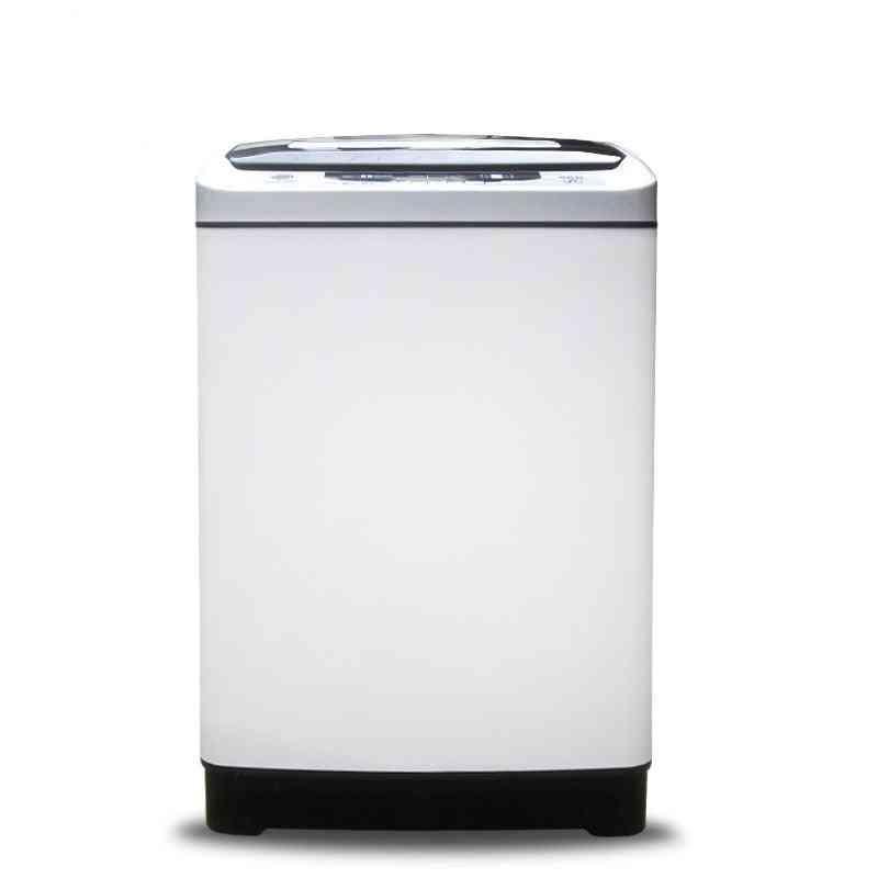Household Automatic Washing Machine, Laundry