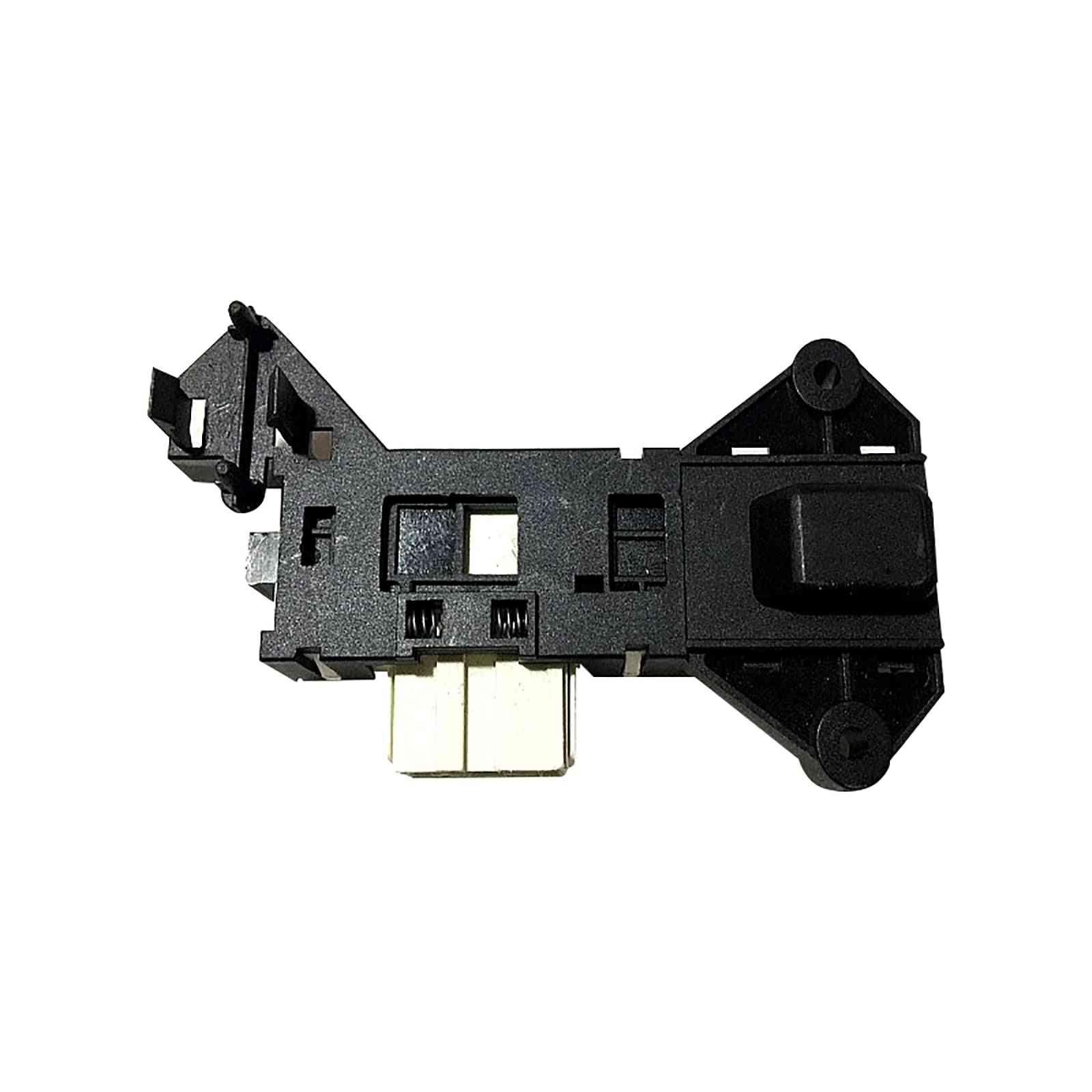 Whirlpool Washing Machine Interlock Door Lock Switch