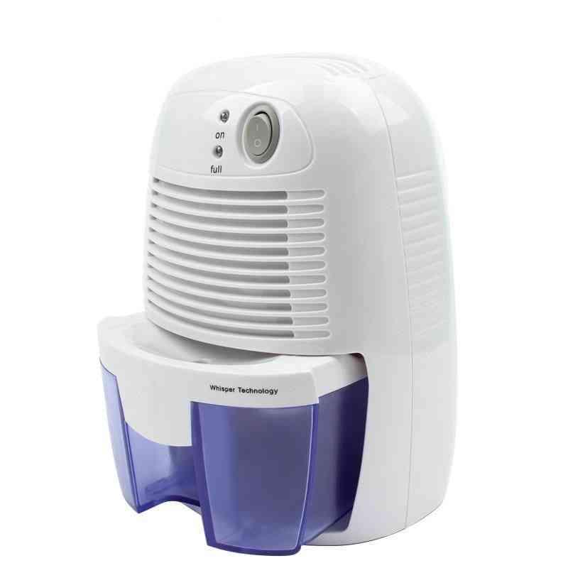 Mini Dehumidifier, Household Moisture Absorber