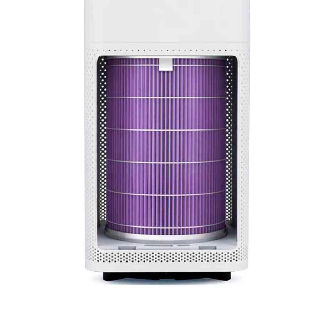 Air Purifier Filter Replacement Hepa Filter For Xiaomi