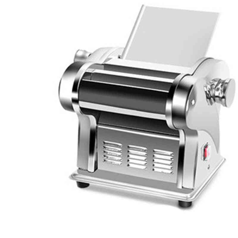 Noodle Machine Household Electric Automatic