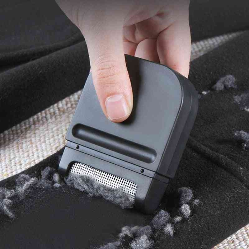 New Manual Clothes Lint Removers