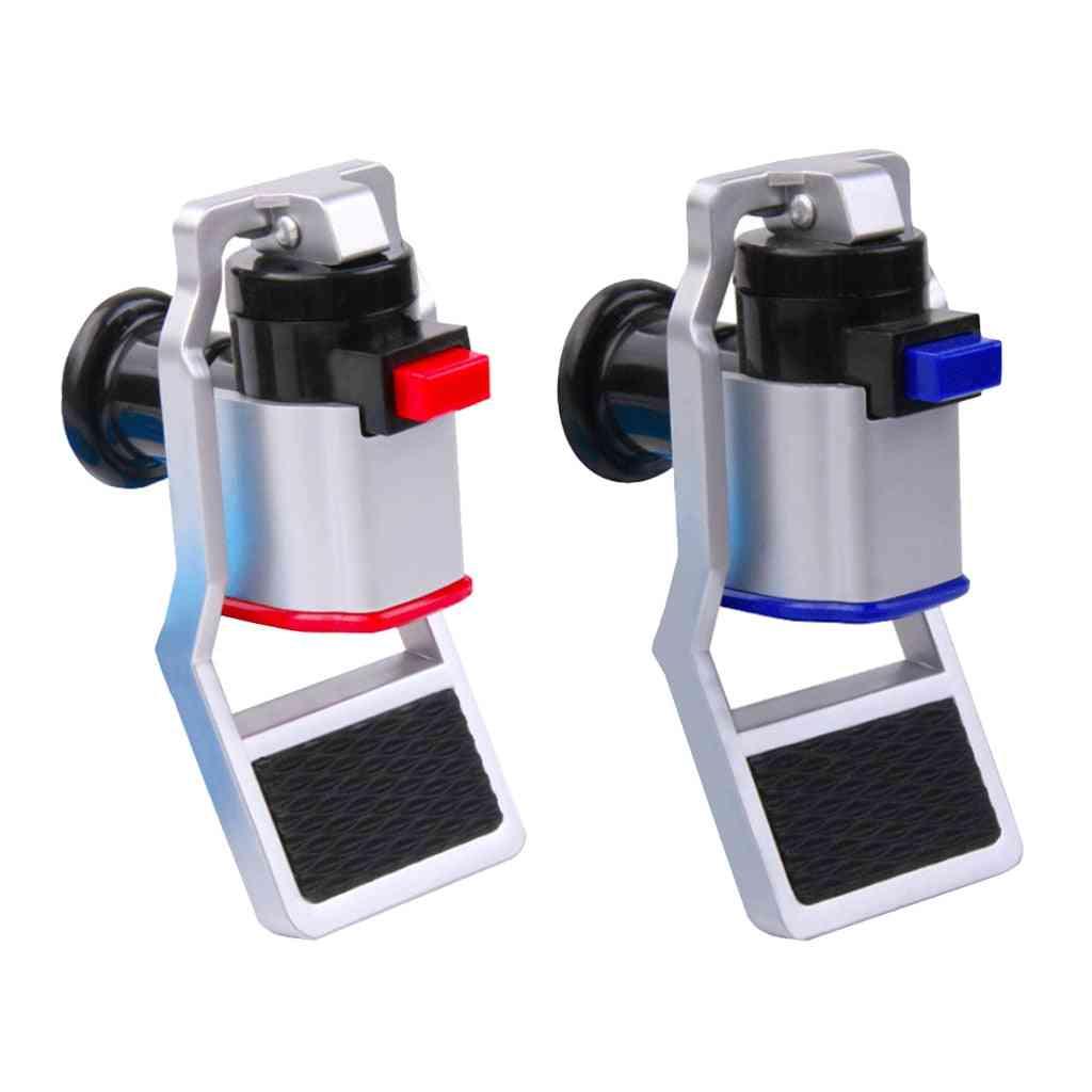 Hot Cold Water Cooler Spigot Faucet