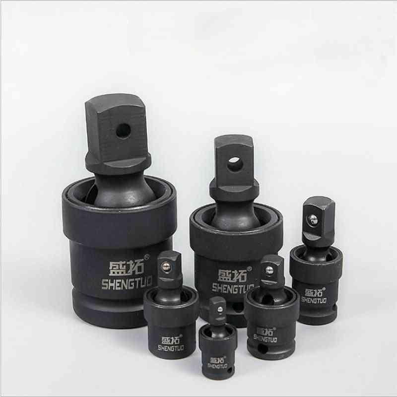 Universal Joint Socket Swivel Set