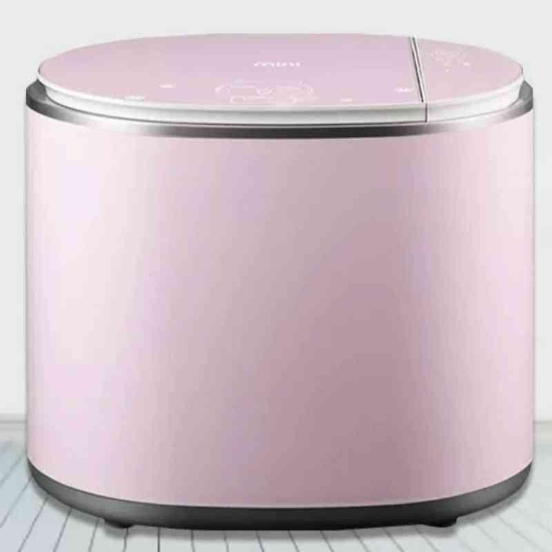 Portable Mini Washing Machine Automatic High Temperature