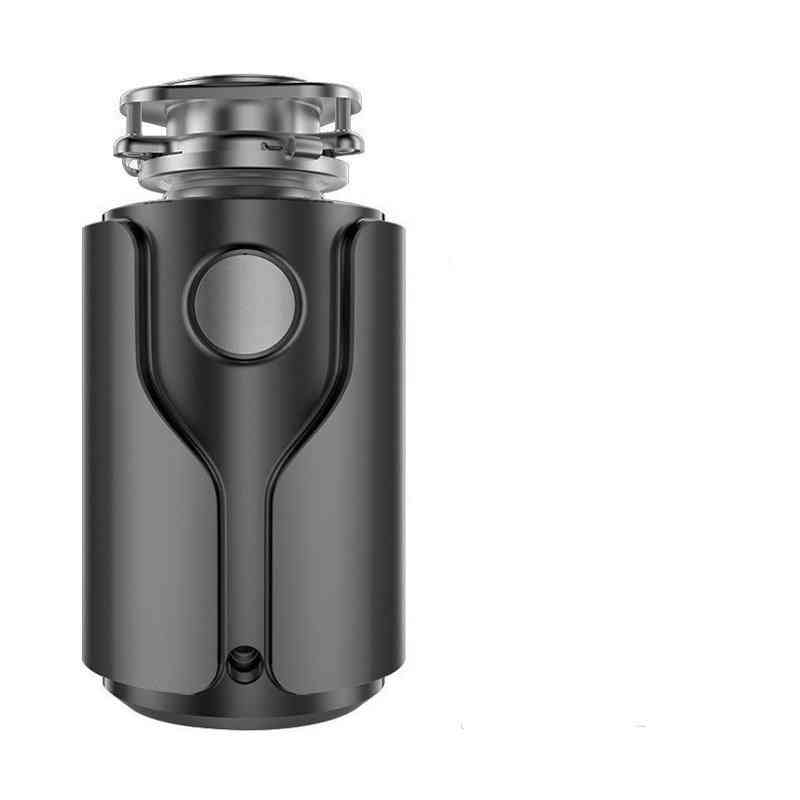 Household Food Waste Disposer German Technology Septic