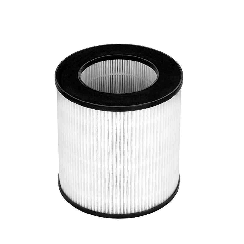 Rogoglioso True Hepa Air Purifier Filter
