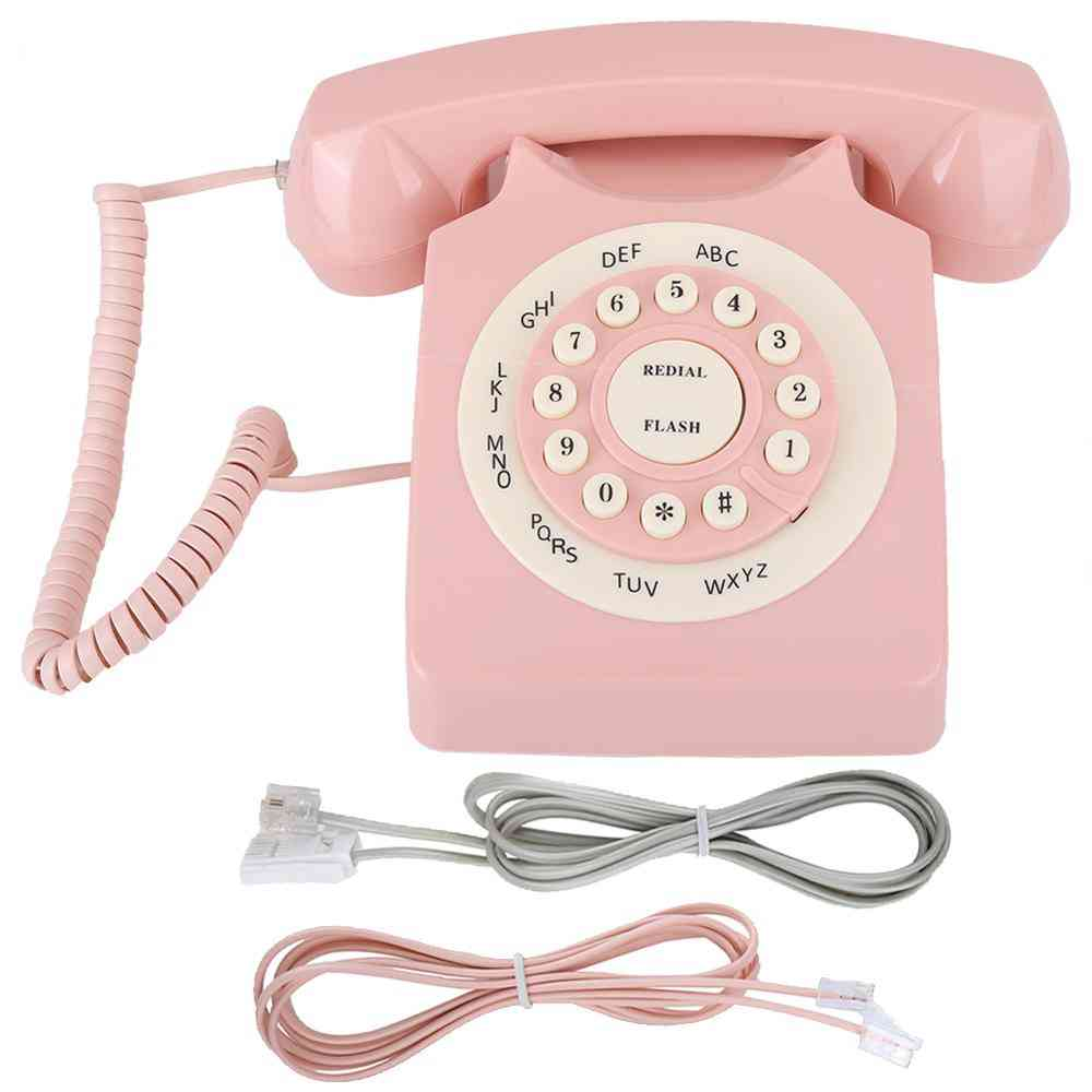 Telephone For Home Office