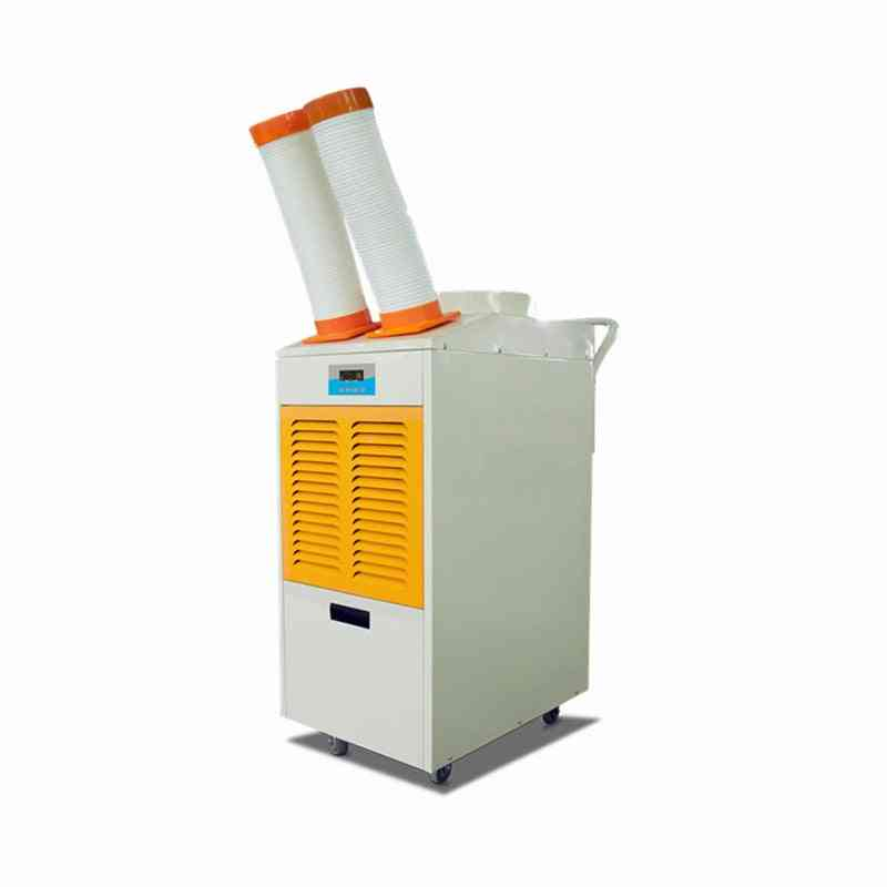 Cooling Portable Air Conditioner