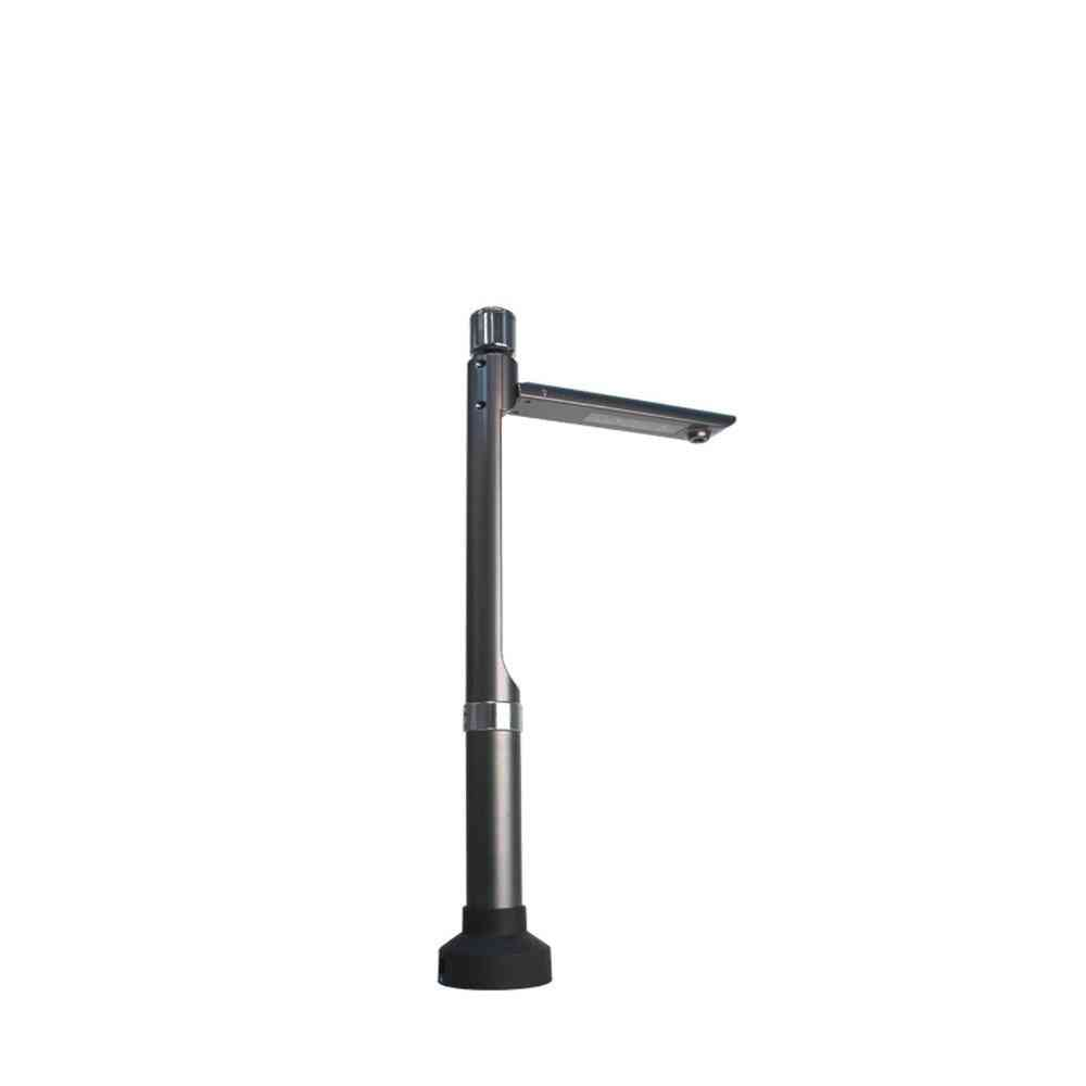 Document Camera Visual Presenter Support Electronic White Board Software