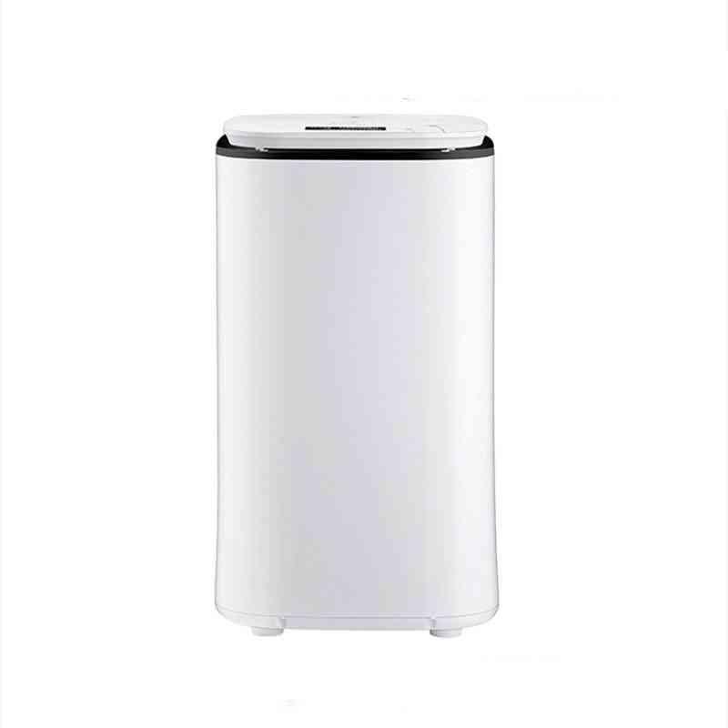 Quick Drying Machine