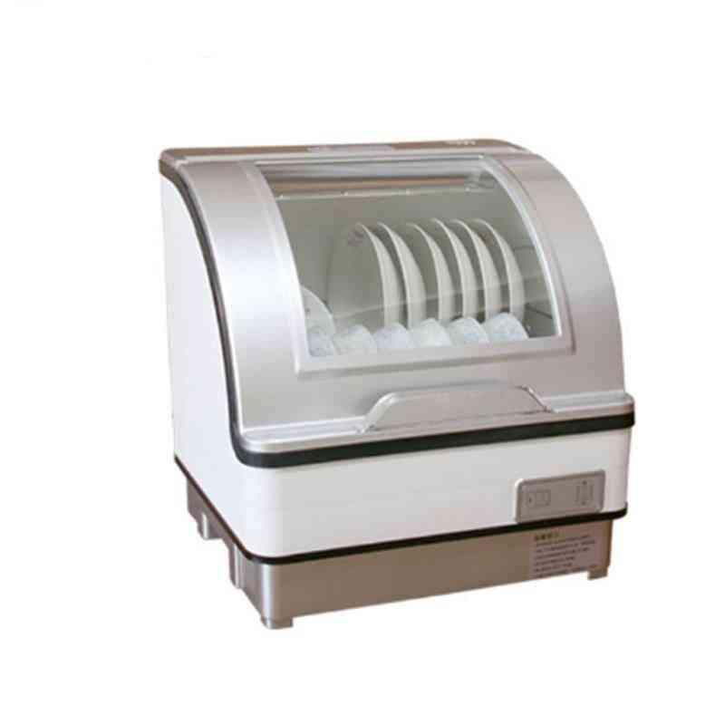Sterilization Dryer Dish Washer