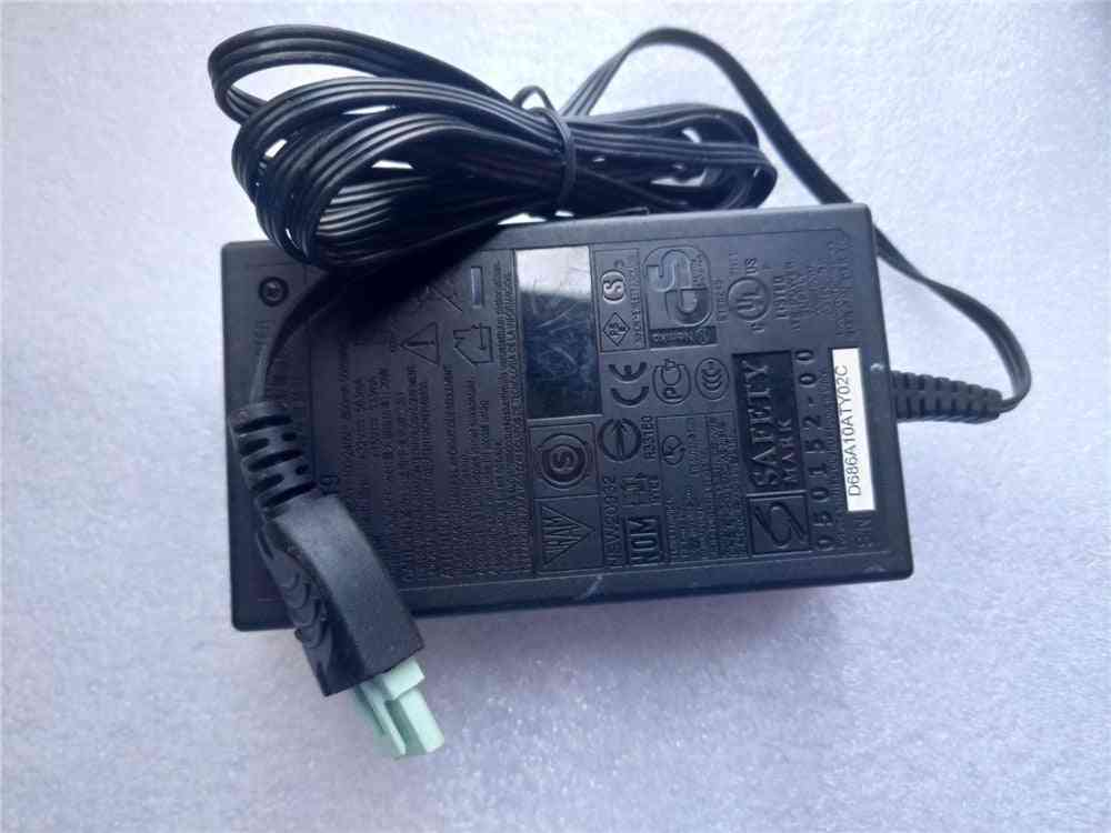 Dc Power Adapters For Hp Deskjet Printer Power Charger