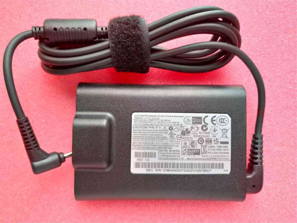 Ac Adapter For Samsung