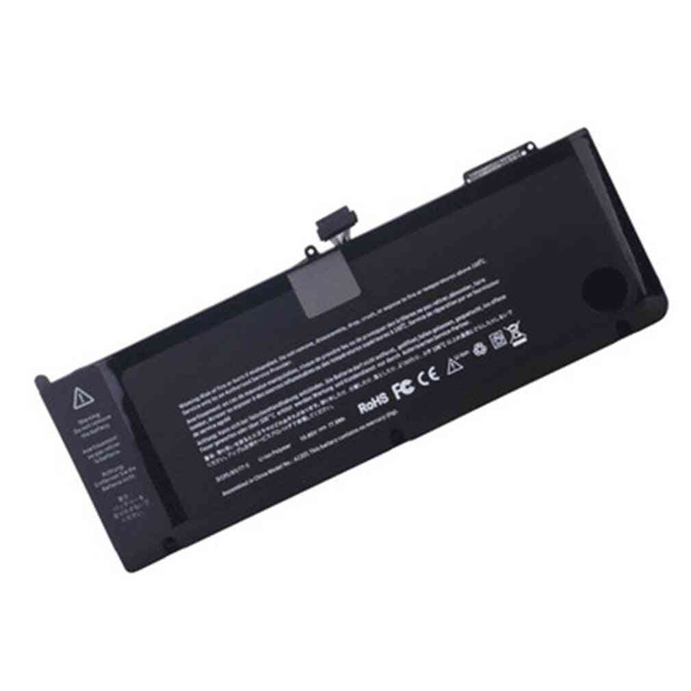 Battery For Laptop Macbook Pro