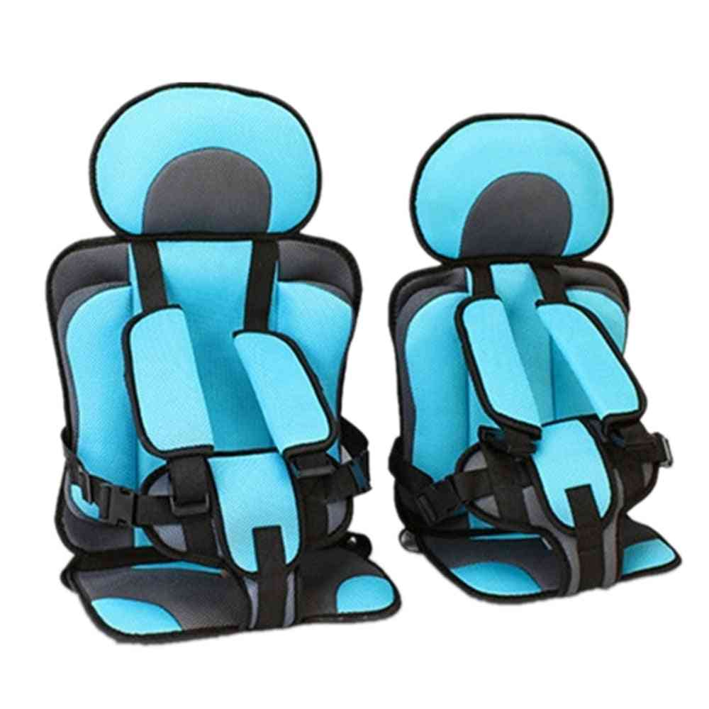 Baby Chair, Baby Infant Drink Comfortable Armchair