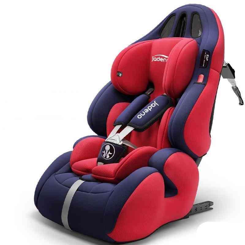 Child Safety Seat, Baby Car Seat