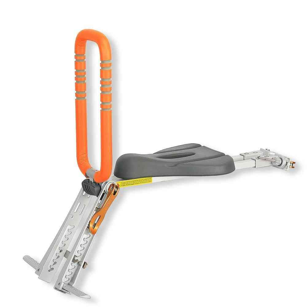 Child Bike Seat, Baby Bicycle Carrier