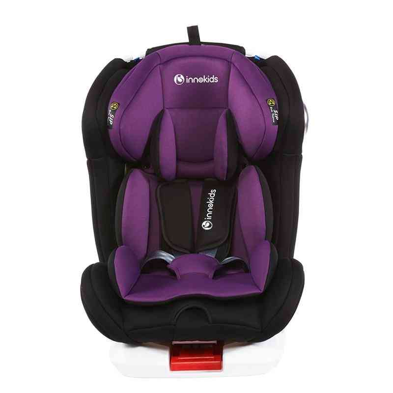 Child Safety Seat, Baby Booster Car Seat