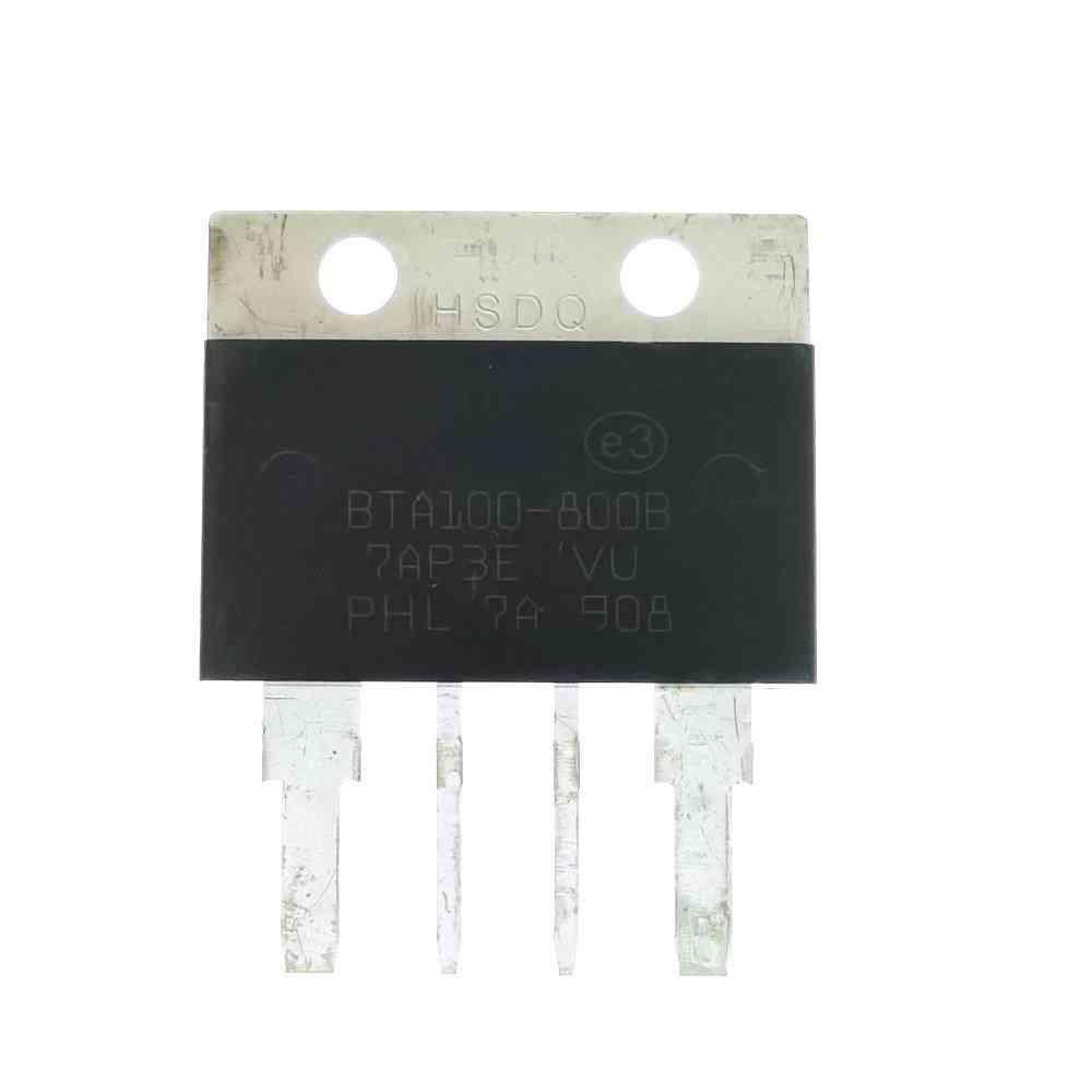 Bta100-800b Bta100 800b High-power Thyristor