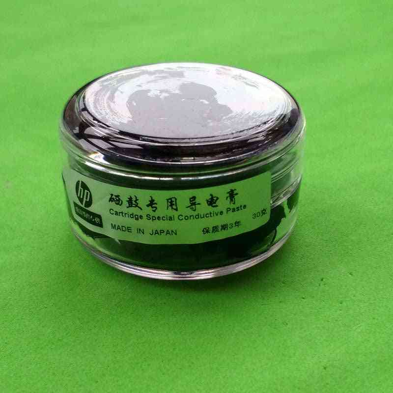 Electronic Cartridge Special Conductive Paste Grease