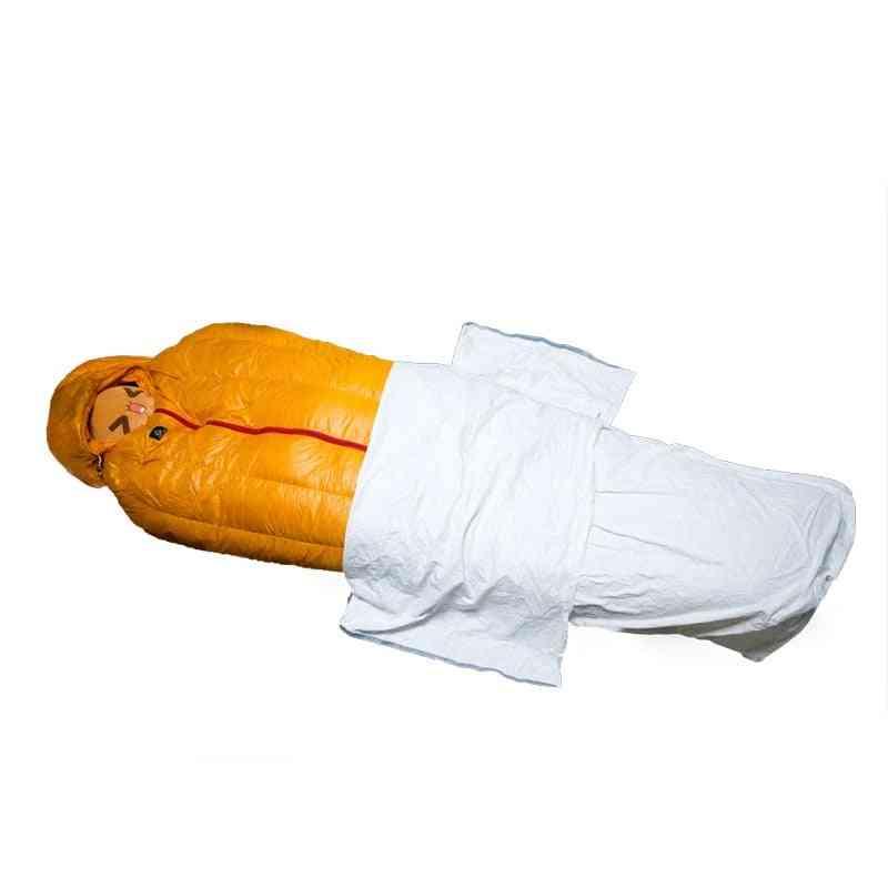 Waterproof Sleeping Bag Cover