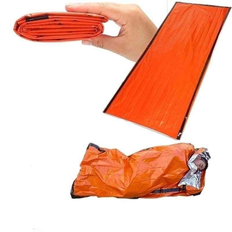 Waterproof Emergency Sleeping Bag
