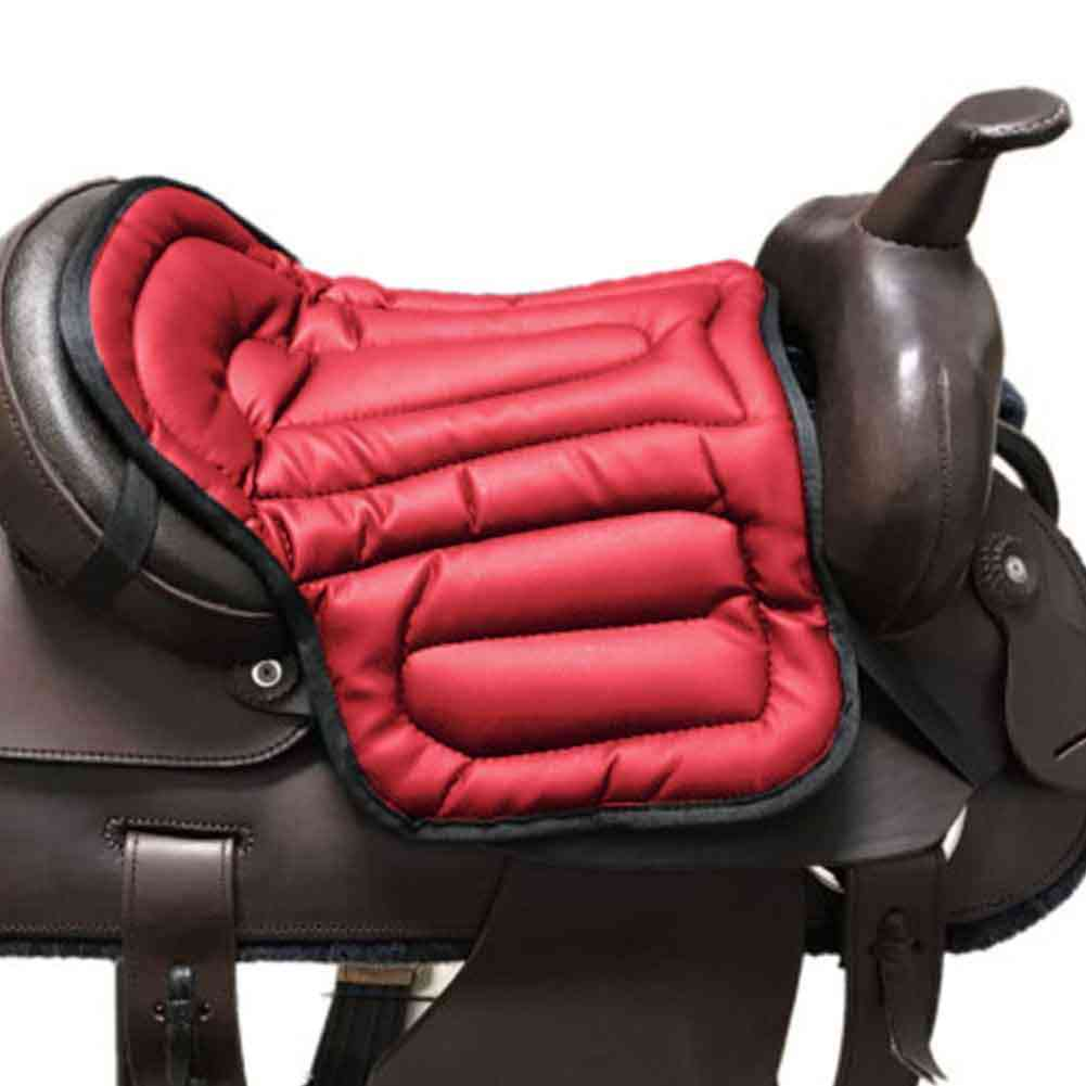 Non Slip Wear-resistant Horse Riding Saddle Pad