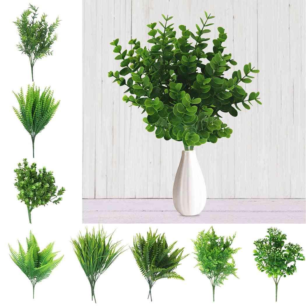 Decorative Artificial Plant