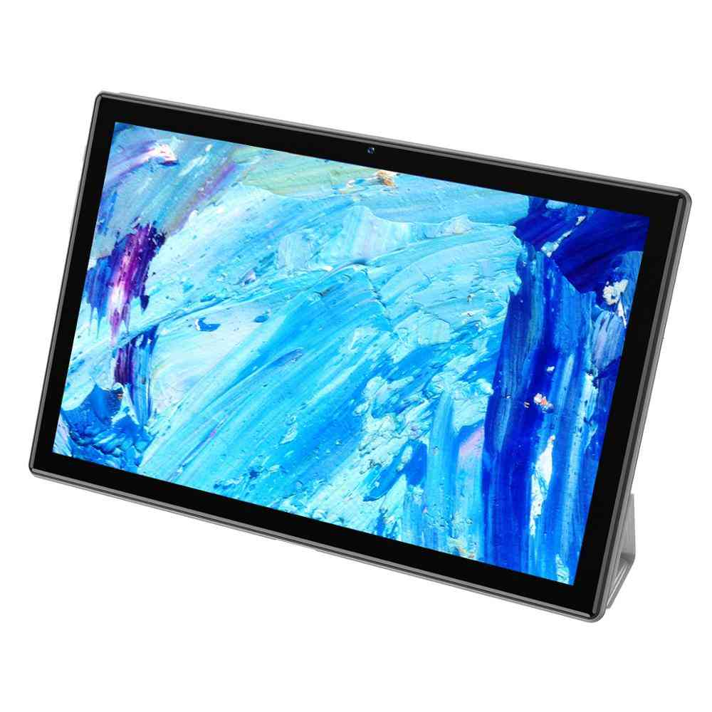 Blackview Tab 8e 10.1 Inch Android 10 Wifi Tablet Pc Octa Core
