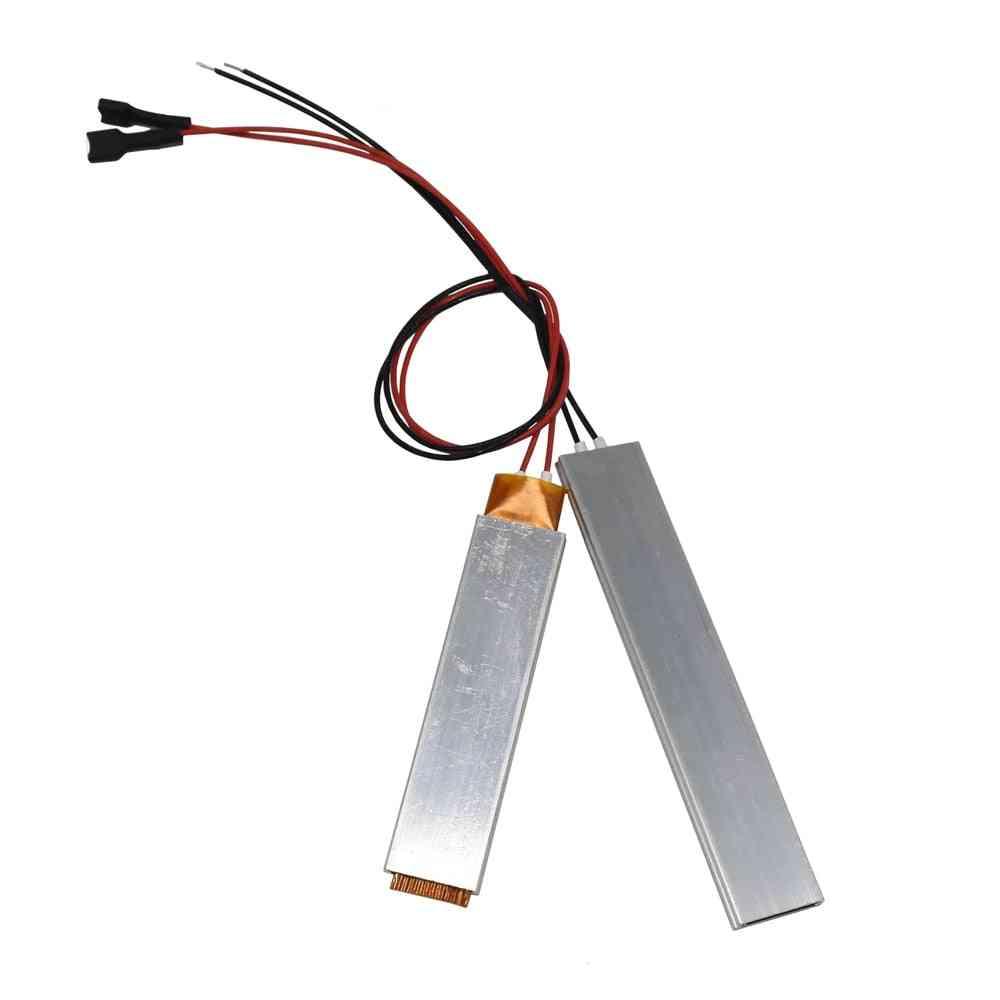 /heated Incubator Ptc Heater / Heating Element For Egg Incubator Accessories /