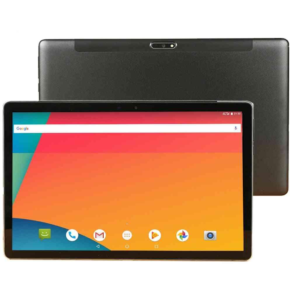 Multi Touch Tablet Pc 10 Deco Core
