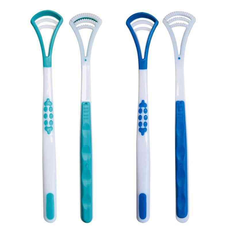 Tongue Scraper For Oral Care Oral Hygiene Keep Fresh Breath