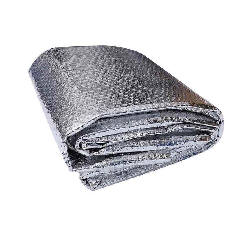 Swimming Pool Heat Preservation Cover Heat Insulation