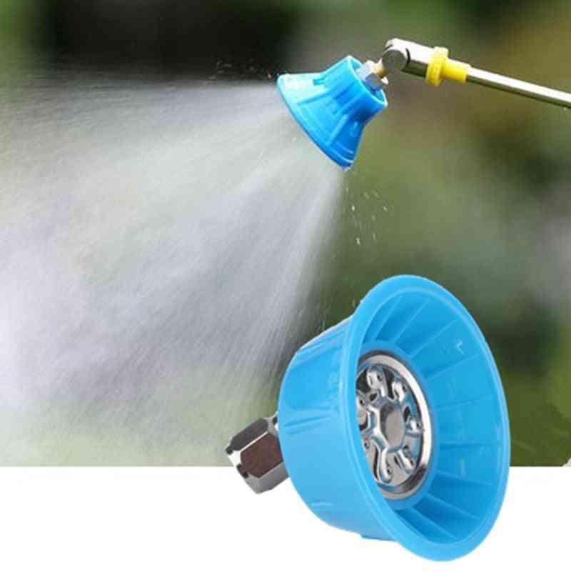 High Pressure Windproof Sprayer