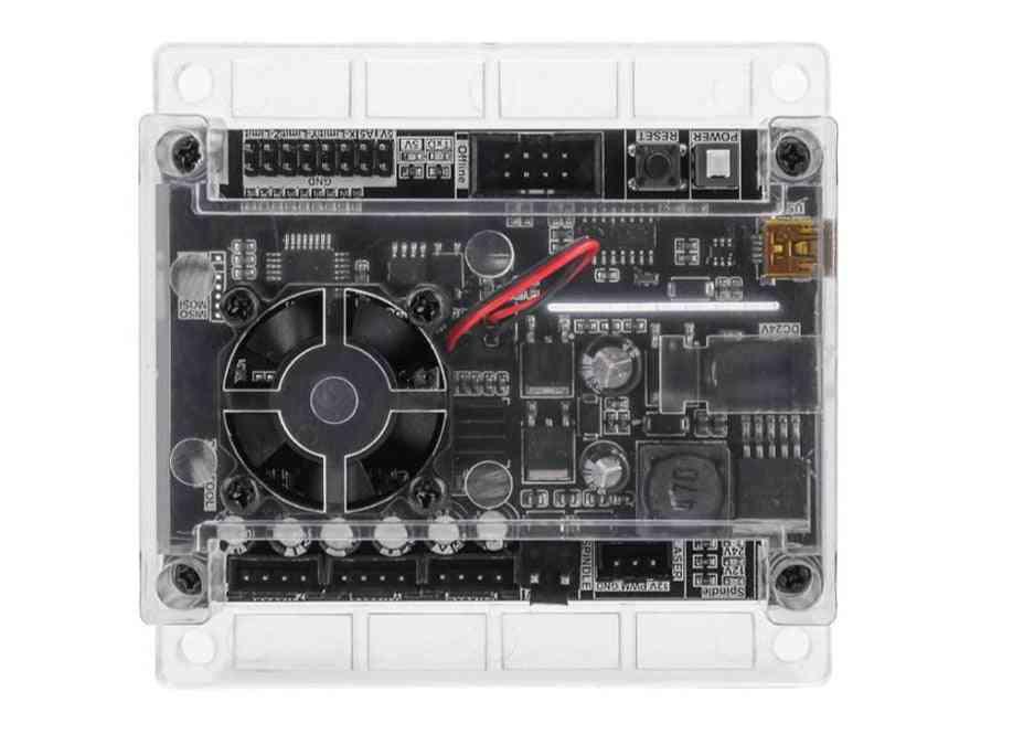 Engraving Machine Laser Control Board