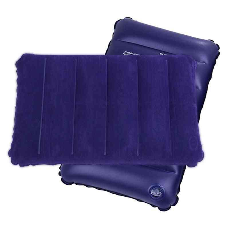 Outdoor Air Pillow Beach Inflatable Cushion