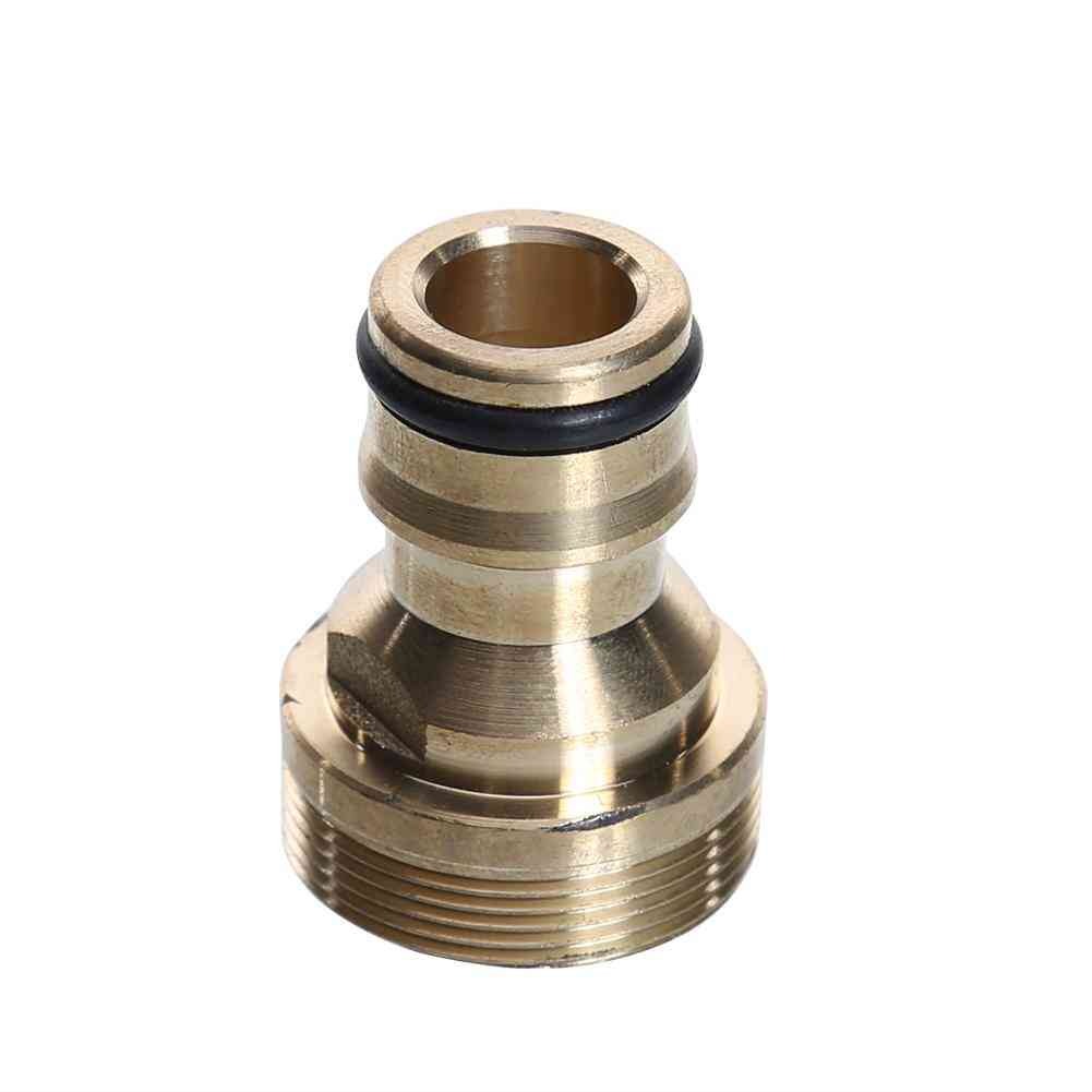 Utensils Adapters For Faucet Tap Connector Mixer Hose Adaptor Pipe Joiner