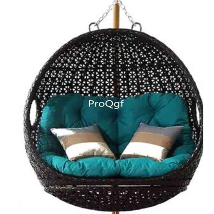 Prodgf Lovely Ins Hanging Chair