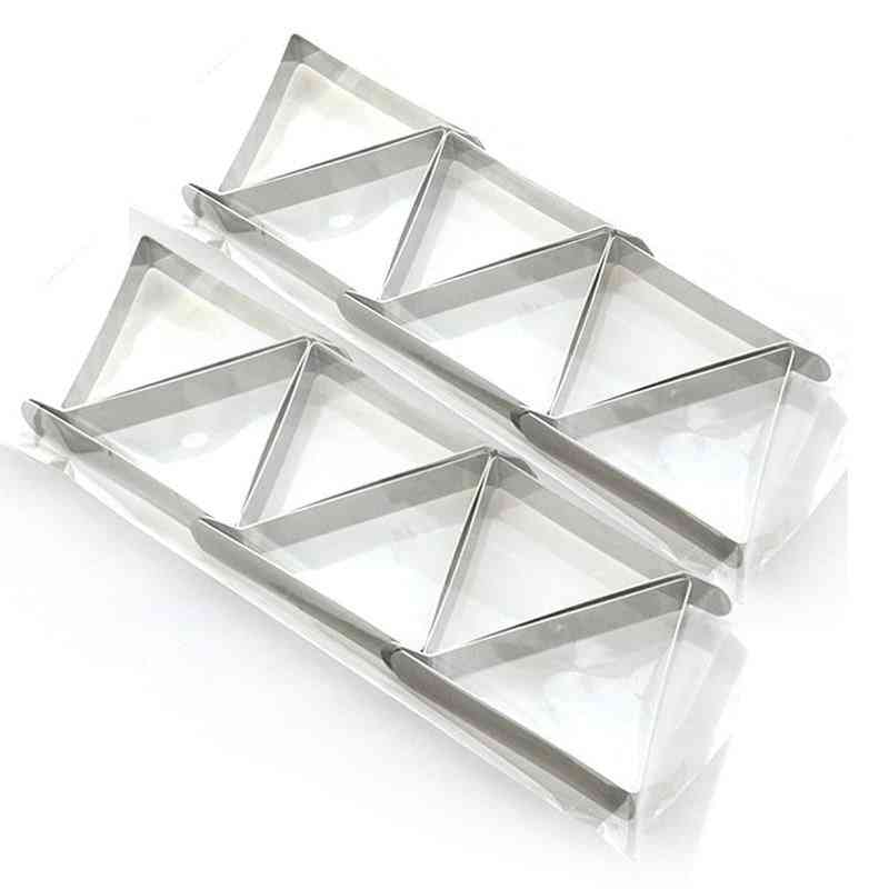 Stainless Steel Tablecloth Tables Cover Clip